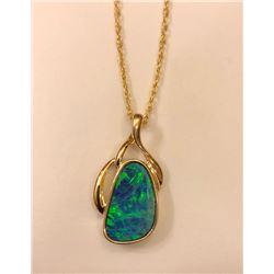 Wilderness Mint Jewelry