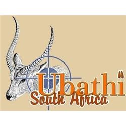 UBATHI GLOBAL SAFARIS LIMPOPO OR NORTH CAPE PROVINCE SOUTH AFRICA LIMPOPO OR NORTH CAPE PROVINCE SOU