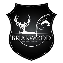 Briarwood Sporting Club  www.BriarwoodWhitetails.com