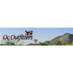 OC Outfitters, Cordoba Agrentina