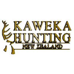 Kaweka Hunting, New Zealand   ROB HOLT  US FREEPHONE: 1 866 320 1495 E-mail:  hunt@kawekahunting.com