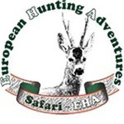 European Hunting Adventures  Aleksandar Sasha Belancic  info@safari-eha.com
