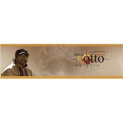 Jannie Otto Safaris   info@jannieotto.com