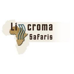 Licroma Safaris       www.limcroma.com