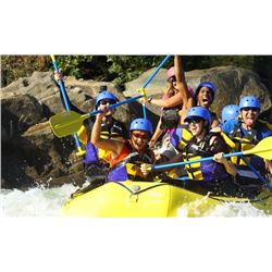 Action White Water Adventures     P.O Box 1634, , Provo, Ut 84603  -  1 -800-453-1482    guideinfo@r