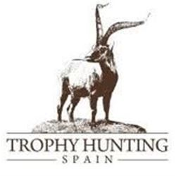 Trophy Hunting Spain             Bruno Rosich                          Office +34 93 897 3603 Cell +