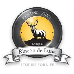 Rincon de Luna - Argentina      www.parquerincondeluna.com