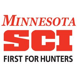 1 Day Minnesota Waterfowl Hunt for One Hunter