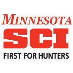 1 Day South Dakota Spring 2019 Snow Goose Hunt for One Hunter