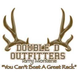 Nov 21-25 2019 (Prime Rut Days!!!!)  5 day montana mule deer hunt  Includes meals, guides
