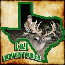 Hunt is valid for a fully guidedTrophy Exotic HuntforTwo Huntersfor$4,000 credittowardsFour T