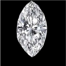 Marquise BIANCO Diamond 6aaaaaa Loose Stones 18x9mm