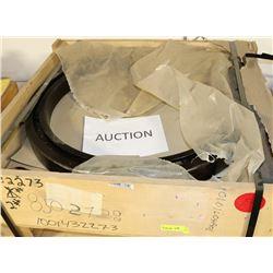 MOTOR ROLLER BEARING, SL1818/670,670MM, 820MM