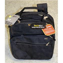 CORDURA TOOL BACKPACK BAG