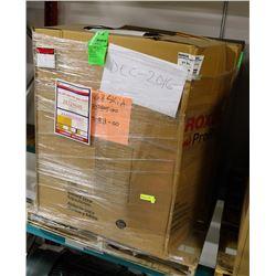 "3 BOXES OF ROXUL PROROX PS 960 21"" X 3"""