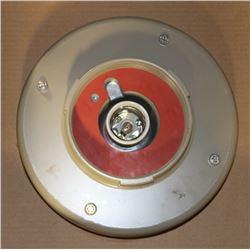 KILLARK VM3 HIGH PRESSURE SODIUM HID LIGHTING