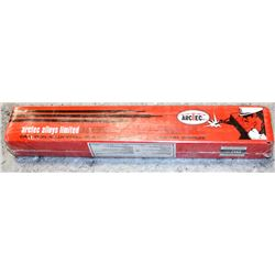 BOX OF ARCTECH 661T AC/DC BRACKETS