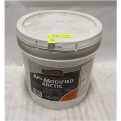 PAIL OF HIGH-PRESSURE THREAD COMPOUND