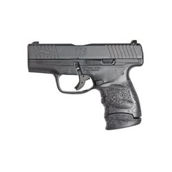 "WAL PPS M2 LE 9MM 3.2"" 8RD NS BLK"