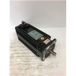 Unico 921383 AC Synchronous Motor