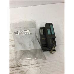Siemens 1P6ES7138-4CB11-0AB0 Power Module
