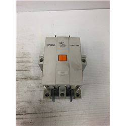 Orion CRC-100 Contactor