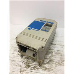 MagneTek 69-0800 GPD503 AC Drive