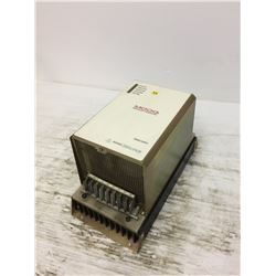 Moog 150-104A Power Supply Servo