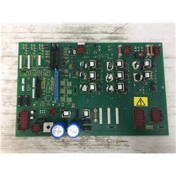 GlenTek M.1019.2235 Circuit Board