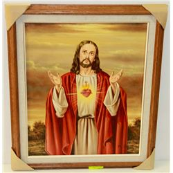 165) UNTITLED - SACRED HEART OF JESUS PL EVERETT