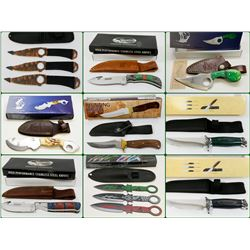 FEATURED ITEMS: TO BID SEARCH LOT LISTED
