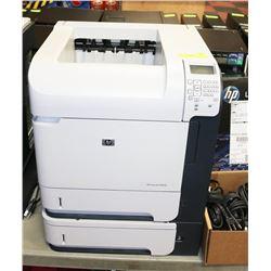 HP LASERJET P4515X PRINTER