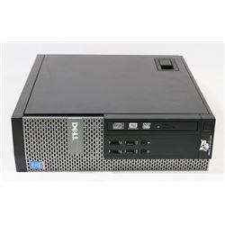 DELL OPTIPLEX 7020 COMPUTER TOWER