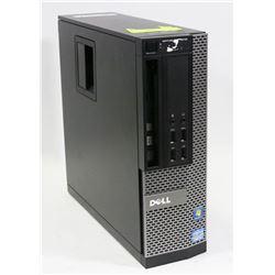 DELL OPTIPLEX 7010 COMPUTER TOWER