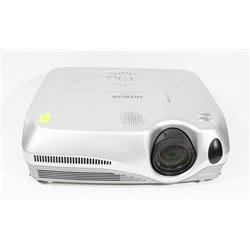HITACHI CP-X444 XGA CONFERENCE ROOM PROJECTOR