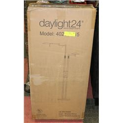 DAY LIGHT FLOOR LAMP