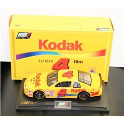 STERLING MARLIN KODAK LIMITED EDITION 1:18 REVELL