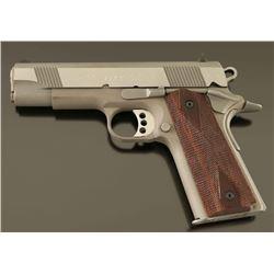 Colt Lightweight Commander 45 ACP #FL08486E