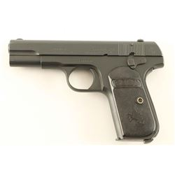 Colt 1903 Pocket Hammerless .32 ACP #260087