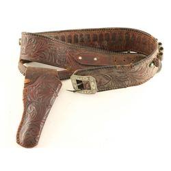 Al Furstnow Gun Rig