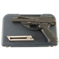 Beretta U22 Neos .22 LR SN: T12289