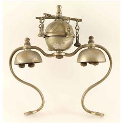 Horse Collar Bell