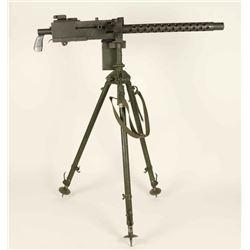 *CATCO Browning 1919A4 Machine Gun
