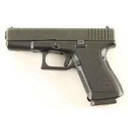 Glock 23 Gen 2 .40 S&W SN: SL370US