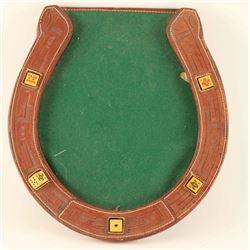 Vintage Dice Game