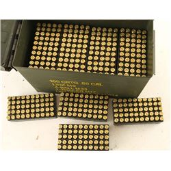 1000 Rds 9mm