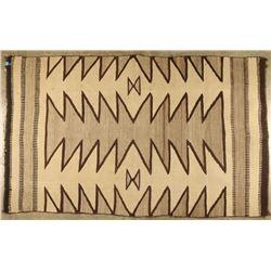 Navajo All Naturals Rug