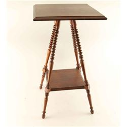 Small Jenny Lind Side Table