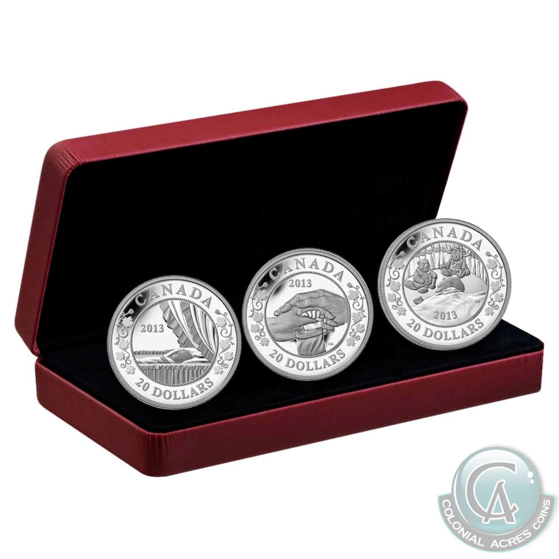 the royal birth coin