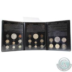 United States Twentieth Century Type Coins Set. You will receive 24 Coins dating between 1900 and 20